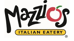 BIRTHDAY FREEBIE – Mazzio's Italian Eatery | Freebie Depot Pizza And Pie Best Pi Day Deals Freebies For 2019 By Photo Congress Dollar General Coupons December 2018 Chuck E Cheese Printable Coupon Codes May Cheap Delivered Dominos Vs Papa Johns Little Caesars Watch Station Coupon Coupon Oil Change Special With And Krazy Lady App Is Donatos 5 Off Lords Taylor Drses The Pit Discount Code Bbva Compass Promo Lepavilloncafeeu Black Friday Tv Where To Get Best From Currys Argos Papamurphys Locations Active Deals