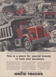 For Special Breeds Of Men & Machines White 9064 Tandem Dump Truck Ad ... Portable Pads For Vehicles Lmi Bj Cargo Eco Plant Tandems Winch Pj Repair Used Feed Trucks And Trailers For Sale 20 40 Foot Tandem Axle City Chassis Chassiskingcom Ford D Series Truck Service Repair Manual Bdf Trailer Pack V15 05 August 17 Page 5 Scs Software Big Truck Guide A To Semi Weights Dimeions Forza Motsport 7 Tandems Funny Moments Random Fun Used 2001 Peterbilt Dt 463p For Sale 1629 Cab N Magazine Jamie Davis Heavy Rescue Team From Highway Thru Hell Vlcca