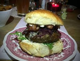 burger monday im wohnzimmer konstanz it s a hoomygumb