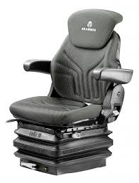 Agricultural Seating Seats For Medium Duty Truck Bostrom Seating Cstruction Australia Pacific Powertrain Bose Cporation Introduces The Ride System Heavyduty Isuzu Commercial Vehicles Low Cab Forward Trucks Active Suspension Seat 6860870 Air Bus Ingrated Isri Best Quality 7387 Squarebody Front Kit 731987 Sears D5575ah 12v Svith Heavy Equipment Intertional Service Supply Corbeau Racing Belts And Bags