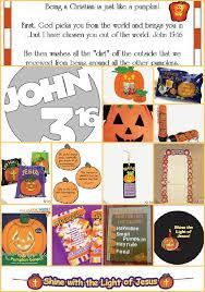 Pumpkin Patch Parable Craft by 95 Best Pumpkin Prayer Crafts Images On Pinterest Activities