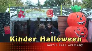 Watch Halloween H20 Vodlocker by Halloween 2010 Full Movie