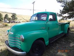 Colorado Cowgirl Classic Cars: 1950 Chevy 3800 For Sale On Guy Hill Pickups To Steal The Show Lowvelder 1955 Chevy 3100 Big Red Truck In Rhpinterestcom Classic Desktop Wallpapers Free Downloads 1966 C10 Custom Pickup Pristine Shape Colorado Cowgirl Classic Cars 1950 3800 For Sale On Guy Hill 9 Most Expensive Vintage Trucks Sold At Barretjackson Auctions Theres A New Deerspecial Super 10 American Chevrolet 454ss 1952 Car Tunning Cadillac V16 452 Roadster Antique Collector And Sweet Redneck Chevy Four Wheel Drive Pickup Truck For Sale In