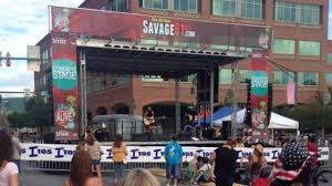Boyertown Halloween Parade Winners by Opening Acts Set For Free U0027downtown Alive U0027 Concert Series In