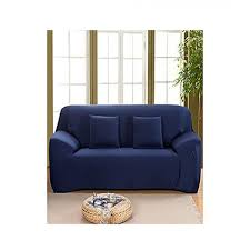 MaGshion Sleeper Chair Folding Foam Bed Sized Full Size 5x46x74 Inch