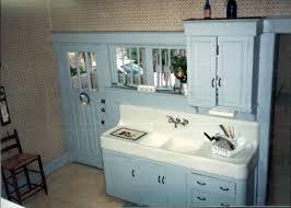 Slow Draining Bathroom Sink Not Clogged by Under Sink Dishwasher Air Vent Best Sink Decoration