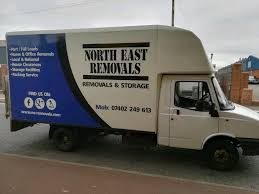 Man With A Van ' North East Removals And Storage ' | In Sunderland ... I Didnt Think Was A Truck Guy But Man Im In Love With This Bad Fw Police Find Man Shot Pickup Truck Fort Worth News Newslocker Rc Power Extreme Carries 110 Kg Youtube Cheap House Removals Man With A Van Hull Uk Delivery Hull Delivery Vector Image 1870395 Stockunlimited Fniture Removals Movers Moving Companies Van Ellesmere Port D38 Comes Gps Cruise Control Iepieleaks Trucks India Dealers May File Case Against German Oem My Friend Who Is 51 Standing Next To The Beloing Burnouts Sky For Truckloving Surrey Killed At House