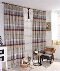 Sound Reducing Curtains Amazon by Sound Proof Curtains These Curtains Allow The Sound To Block In