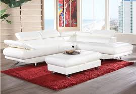 white sectional living room ideas safarihomedecor com