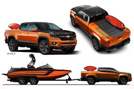 Colorado Concept: By Land And By Air | Medium Duty Work Truck Info 2018 Colorado Midsize Truck Chevrolet Dieselpowered Zr2 Concept Crawls Into La 2015 2016 2017 Chevy Bed Stripes Antero Decals First Drive Gmc Canyon The Newsroom Xtreme Is A Tease News Ledge Vs 10 Differences Labadie Gm Blog Get Truckin With Used Pickup Of Naperville Overview Cargurus Zone Offroad 112 Body Lift Kit C9155 Z71 4wd Diesel Test Review Car And Driver 2014 Sema Show New Midsize Concepts By Exterior Interior Walkaround