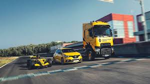 The T High Renault Sport Racing Is A 520-HP, Formula 1-Inspired Semi ... Volkswagen Atlas Tanoak And Cross Sport Concept Review First Drive 2012 Callaway Silverado Sc540 Sporttruck Motor Trend Flashback 2004 Mitsubishi Truck 2016 Dodge Ram 1500 Rt Truck Trucks Pinterest Saleen Ford F150 S331 2006 Pictures Information Appeals To Fans With Tremor Stangtv Trucks Usa Planet Powersports Coldwater Michigan Today Unveiled The Allnew Exclusivetocanada 2019 2018 Hydro Blue Pickup Youtube Survivor Hot Rods By Boyd Original Chevrolet Tahoe Rally Special Edition Front Hd