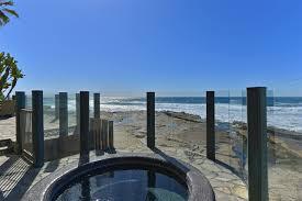 100 Seaside Home La Jolla 4 Bed 5 Baths In For 10900000