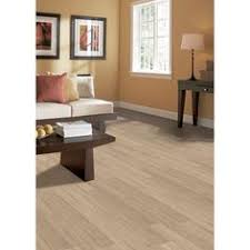 Blc Hardwood Flooring Application by How To Lay Engineered Wood Floors It Is We And The O U0027jays