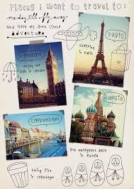 Travel The World Tumblr Quotestravel Quotes