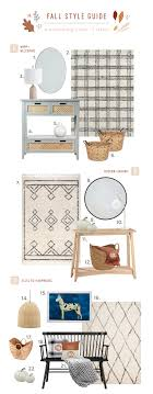 Blog — Sunny Circle Studio