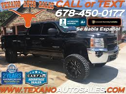 Used Cars Gainesville GA | Used Cars & Trucks GA | Texano Auto Sales Lifted Trucks Specifications And Information Dave Arbogast Chevy For Sale In Ga Complete 2017 Chevrolet Silverado 1500 Used Lt 4x4 Truck For Statesboro New 2018 Custom Near Inventory Inrstate Auto Sales Cars Byron Ga 1gchk23274f260761 2004 Gold Chevrolet Silverado On In Near You Phoenix Az 2006 2500hd Hinesville Jim Ellis Atlanta Car Dealer These Are The Most Popular Cars Trucks Every State