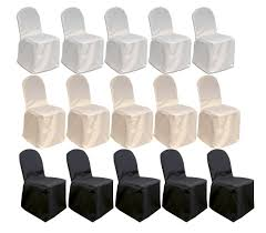 Mcombo 100 Pcs Polyester Banquet Chair Covers Wedding Party Decorations  7000-4000 16 Easy Wedding Chair Decoration Ideas Twis Weddings Beautiful Place For Outside Wedding Ceremony In City Park Many White Chairs Decorated With Fresh Flowers On A Green Can Plastic Folding Chairs Look Elegant For My Event Ctc Ivory Us 911 18 Offburlap Sashes Cover Jute Tie Bow Burlap Table Runner Burlap Lace Tableware Pouch Banquet Home Rustic Decorationin Spandex Party Decorations Pink Buy Folding Event And Get Free Shipping Aliexpresscom Linens Inc Lifetime Stretch Fitted Covers Back Do It Yourself Cheap Arch