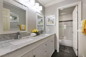 45 Ft Bathroom by 608 Las Barrancas Drive Laura Barbara
