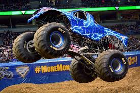 Trucks & Drivers - Home Of Monster Jam. Monster Jam Evan And Laurens Cool Blog 62616 Path Of At Raymond James Stadium Macaroni Kid Brianna Mahon Set To Take On The Big Dogs The Star Trucks Drivers Maximum Halo Reach Nicole Johnson Home Facebook World Finals Xvii Field Track Those To 2012 Is Excited Be In While We Are On Subject Of Monster Jam Lady Drivers Part Competitors Announced Smashes Into Wichita For Three Weekend Shows
