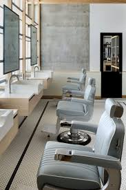 best 25 barber shop interior ideas on pinterest barbershop
