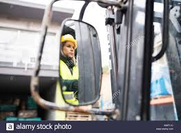 Woman Forklift Truck Driver In An Industrial Area Stock Photo ... Female Fork Lift Truck Driver Stock Photo Royalty Free Image Women Are Transforming The Trucking Industry Aci Patricia Maguire Truck Driving Woman Youtube Female Filling Up Petrol Tank At Gas Station Youngest Trucker Do You Drive A United States Driving School Joyce And Todd Brenny Built Trucking Company They Would Want To Happy Stock Photo Of Happy Portrait 17430966 Fork Lift Driver Working In Factory Shl Traing National Appreciation Week Blog Industry Faces Labour Shortage As It Struggles Attract