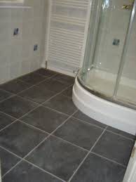 ceramic exterior wall tiles image collections tile flooring
