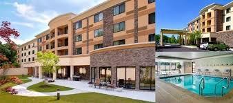 Ideal Tile Paramus Hours by Courtyard By Marriott Paramus Paramus Nj 320 Route 17 North 07652