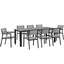 Wayfair Patio Dining Sets by Outdoor Sets