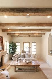 100 Modern Home Interior Ideas Decor Rustic You Can Build Yourself Loft