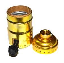 Leviton Keyless Lamp Holder by New Leviton 261b Lampholder 250 Watts 250 Volts Ebay