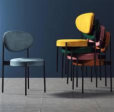 hotel messing esszimmer stuhl mit ring zurück ergonomischen mesh büro stuhl buy büro gewicht home office stuhl esszimmer set 8 stühle niedriger