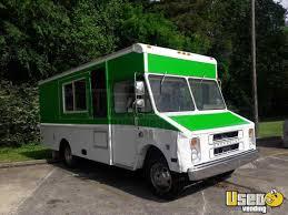 100 Craigslist Trucks Ga Catering Sale