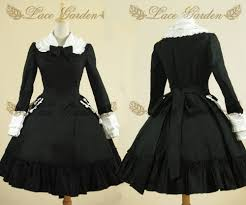 popular black long sleeve audrey dress buy cheap black long sleeve