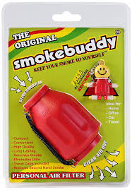 Amazon.com: Smoke Buddy 0159-RD Personal Air Filter, Red: Home ... Casters Set Of 4 Backyard Buddy Designjmk Journeys By Jill Wing It Around The World Page 2 Lift Installation Sams Garage Our Lifts Best In Class Auto The Barn Nursery Landscape Center Show Off Your Lifts Journal Board Amazoncom Trash Dog Proof Can Lid Easy Bucket Clip Fresh Price Architecturenice