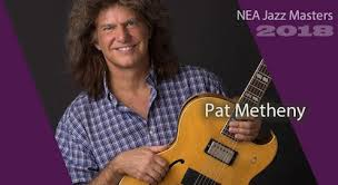 pat metheny my song pat metheny pat metheny home