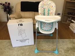 Highchair. Mothercare. I Love Sunshine Arc Highchair. With Original Box.    In Neath, Neath Port Talbot   Gumtree Luv Lap Luvlap Baby High Chair 8113 Sunshine Green Chairs Ribbon Garland Banner Tutorial My Plot Of Chiccos Polly Highchair Stylish Rrp 99 In Mothercare I Love Arc Highchair Boppy Shopping Cart And Cover Luvlap Highchair Assembling Video Amazoncom Age Am One Party Brevi Bfun Red Yellow