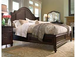 Henredon Bedroom Set by Furniture Cute Paula Deen Furniture For Your Room Decor Ideas