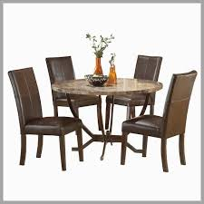 Kohls Dining Room Chairs Best Monaco 5 Pc Table And Set Of