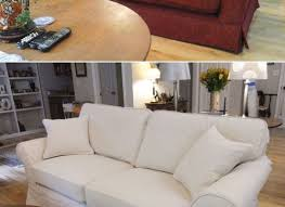 Sure Fit Sofa Slipcovers Uk by Sofa Beautiful Surefit Sofa Covers Image Of Sure Fit Water