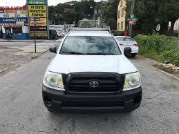 Used 2007 Toyota Tacoma Truck $5,690.00 2007 Toyota Tacoma For Sale In Salmon Arm Bc Used Sales 2016 Tempe Az Serving Mesa Lifted Pickup Trucks For Sale Toyotatacomasforsale 2017 Overview Cargurus 2000 Prerunner San Diego At Wa Stock 3227 In Pueblo Co Miami Fl Cars On Buyllsearch Trd Off Road 4x4 Truck 46798 1998 Toyota Tacoma Friedman Bedford Heights Offroad Double Cab M6512