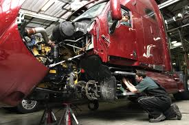Diesel Technician Resume Samples Velvet Jobs With No Experience ... 30 Delivery Driver Job Description Resume Free Templates Top 15 Jobs That Require Little Or No Experience Yesrox Truckers Truck Driving With Need Youtube Class A 2018 Professional 10 Surprisingly Easy To Get In New Zealand Bpacker Guide How Much Do Drivers Earn Canada Traing Dump Truck Jobs With No Experience Cdl For My Central Jb Hunt Trucking High Paying Without Degree Or Al Education