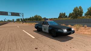 SEPARATE CALIFORNIA AND NEVADA HIGHWAY PATROL CARS For ATS Mod Download Pickup Truck Beds Tailgates Used Takeoff Sacramento Mobile Car Washing In Southern California Nissan Titan Forum My Built Hauler Model Truck Ideas Pinterest Same Driver Different Vehicle Bring Waymo Selfdriving Weird Accident Involves A Bmw I8 Cement And Gardening Freightliner Coronado Trucks Carson What Does Teslas Automated Mean For Truckers Wired Trucker Fatigue Accidents Bakersfield Hoppos Custom Suspension Works The Custom Car Scene La Palma Dations Veteran Down And Dirty With Clayton Carrells Blacked Out 1933 Ford