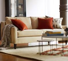 Sofas Center: Modern Leather Sectionalfas For Better Living Room ... Sofa Pottery Barn Sofa Bed Ideal Acceptable Fniture Havertys Sleeper Potterybarn Sectional Part I Ikea Ektorp Vs Amazing Sofas Magnificent 100 Mitchell Gold Couch Living Room Sectionals Hypnotizing Awesome Slipcovers Bob Simple To Change The Decor In Your With Perfect Loveseat For Cozy Seating Area