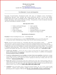 Elegant Linkedin On Resume   Types Of Letter Build A Resume From Lkedin Mplate Standard Professional Assistant The Collaboration Between Microsoft And There Are Two Ways To Print Your Linkedin Profilejoe Hertvik Beautiful How Post On Atclgrain Import Your Profile David Use Effectively During Job Search Adding To Upload My Put Awesome Free Download 53 Future Of Work Write A Resume For Chaing Job Market Add In 2018