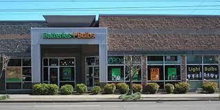 portland batteries plus bulbs store phone repair store 213