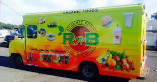 R N B Food Truck Wrap | AJR Signs And Graphics Healthy Food Trucks Healthytrucks Twitter Theos Point Meals Plan For Life Style New Truck Bring Refreshment And Amazing To The Oc To Live Dine In La A Healthy Take On Craze Iniative Southwest Florida Forks The Worlds Largest Festival Foodtrainers Top 10 9 Memphis Restaurants 1 Guiltfree Eats Hopefuls Hit Road For Tocoast Culinary Send Veggie Love Sweetwater 420 By Graphic 14 Easystore Ideas Drivers Tulsan Shares Passion Pets Food With First Mobile