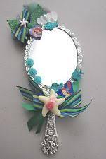 disney bath accessories little mermaid shimmer and gleam 5 piece