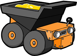 Cartoon Dump Truck PNG Clipart - Download Free Images In PNG Dumptruck Unloading Retro Clipart Illustration Stock Vector Best Hd Dump Truck Drawing Truck Free Clipart Image Clipartandscrap Stock Vector Image Of Dumping Lorry Trucking 321402 Images Collection Cliptbarn Black And White 4 A Toy Carrying Loads Of Dollars Trucks Money 39804 Green Clipartpig Top 10 Dumping Dirt Cdr Free Black White 10846