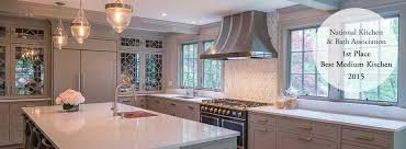 Reviews Short Hills NJ Interior Designer