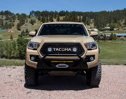 64 Best Tacoma World Images On Pinterest | Cars, Truck And Tacoma World